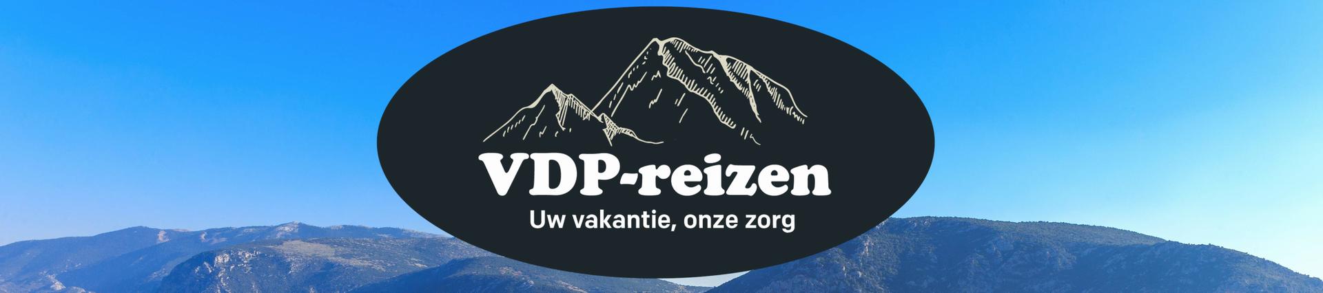 VDP-reizen